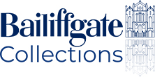 Bailiffgate Collections